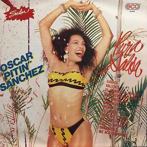 Oscar-Pitin-Sanchez-Pura-Salsa-Ilogico-Guaguanco-1989-Peru-Mexico-Latin-lp