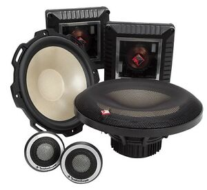 Rockford Fosgate T3652S  65034 Power T3 2way Component System - Rowlands Gill, Tyne and Wear, United Kingdom - Returning Goods within the 14-Day Distance Selling Regulations (2000) If you wish to return a product purchased from us, you may do so within 14 working days of receiving the product. Please include the order - Rowlands Gill, Tyne and Wear, United Kingdom