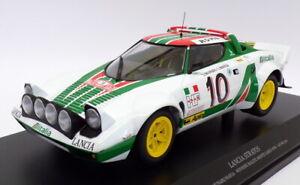 Minichamps-1-18-Scale-155-761710-Lancia-Stratos-10-Winner-Monte-Carlo-1976