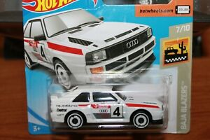 AUDI-QUATTRO-SPORT-BIANCA-1984-HOT-WHEELS-SCALA-1-64
