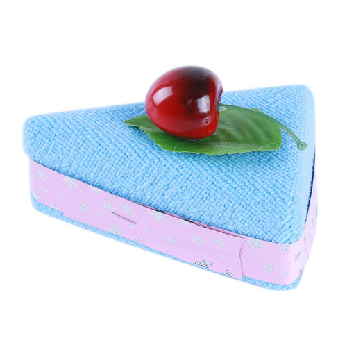 Mini Sandwich Shape Towels Cotton Hand Towels Face Towel Wedding Party Gifts BL3