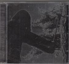ZORN - menschenfeind II A.N. CD