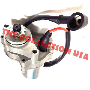 Accessory accessory asian ebay motor motorcycle part part