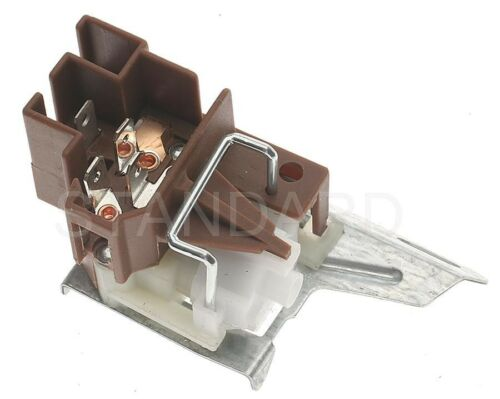 Dimmer Switch Standard DS-203