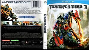 Bluray-Transformers-3-La-face-cachee-de-la-Lune-SF-Fantastique-lt-LivSF-gt