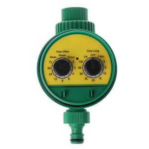 Two-Dial-Automatic-Electronic-Water-Timer-Garden-Watering-Irrigation-Controller