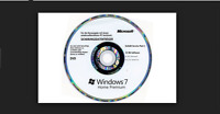 Windows 7 Home Premium Dvd 32bit Sp1 Vollversion Deutsch = Schnelle Versand
