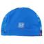 Splash About Children/'s Soft Nylon Lycra Swim Hat //Cap Kids Swimming Hat