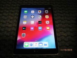 Apple-iPad-5th-Gen-Wi-Fi-9-7in-32GB-128GB-Gray-Silver-Gold-Grade-C
