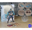SHF-S-H-Figuarts-Marvel-Avengers-Endgame-Captain-America-6-034-Action-Figure-Movie thumbnail 9