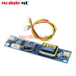2-lampe-retroeclairage-Universel-Ordinateur-Portable-LCD-CCFL-inverter-10-28-V-Pour-Ecran-10-26-034