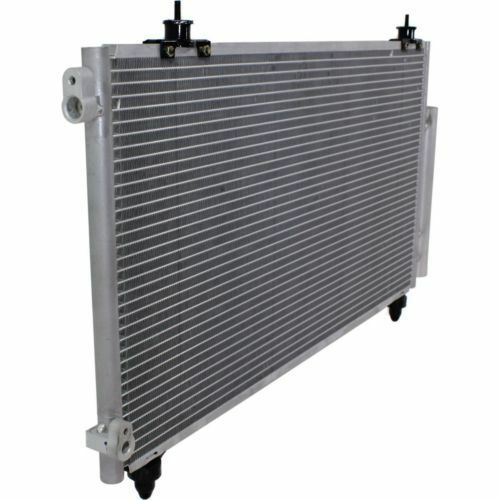 New A//C Condenser for Toyota Celica TO3030109 2000 to 2005