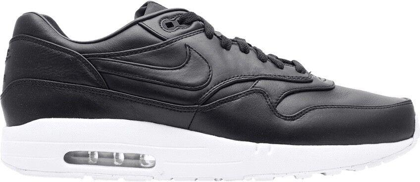 Nike Air Max Maxim 1 SP QS 603546 44 - 001 NEU Größe 44 603546 US 10 6865d4