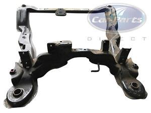 01-06-Hyundai-Santa-Fe-Engine-Cradle-Front-Suspension-Frame-Crossmember-Cradle