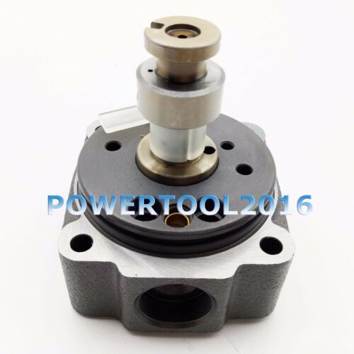 Fuel Diesel Pump Head Rotor 1468334313 VE 4//9R For FIAT IVECO