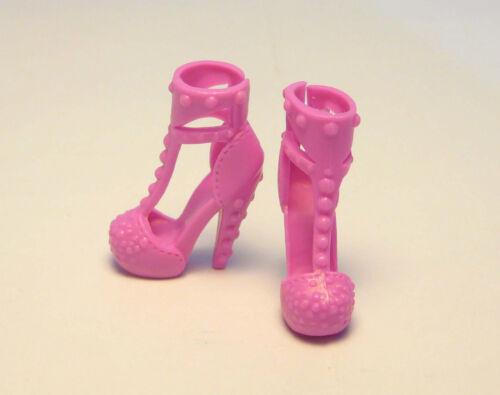 Barbie Accessories new high heels sandals platform shoes boots shoes S700102