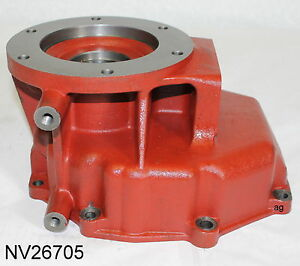 Aluminum A2017 NBK MJC-65-EWH-7//8-15//16 Jaw Flexible Coupling 7//8 and 15//16 Bore Diameters Set Screw Type