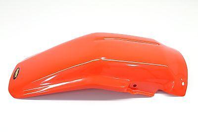 New Rear Fender Honda XR250 350 600R XR250 650 L Mud Guard #W93 See Notes
