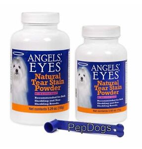 ANGELS-EYES-NATURAL-Dog-Tear-Stain-Powder-Remover-Angel-Eyes