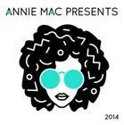 Annie Mac Presents 2014 Various Artists 0600753544099