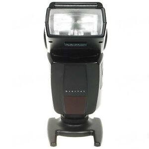 Pro-SL468-N-on-camera-flash-for-Nikon-D7000-D5200-D90-D5100-D3200-D3100-speed