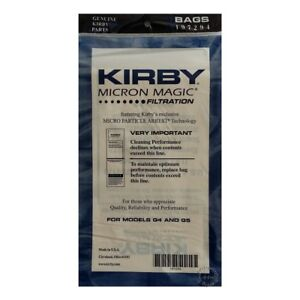 Originale-Kirby-Sacchetti-3er-pack-gt-Micron-Magic-Filtro-lt-197294