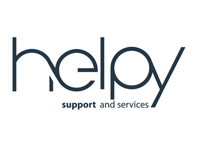 HELPY-RICAMBI-TELEFONIA