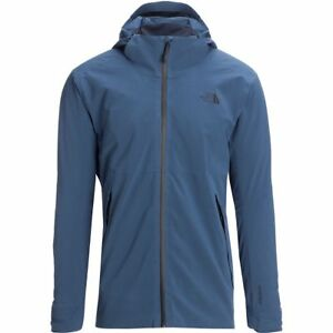 The North Face Men s APEX FLEX GTX THERMAL Insulated GoreTex Jacket ... 6662618c2