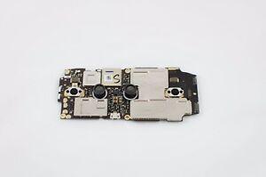 Genuine-DJI-Mavic-Pro-Main-Core-Circuit-Board-Downward-Vision-Sensors