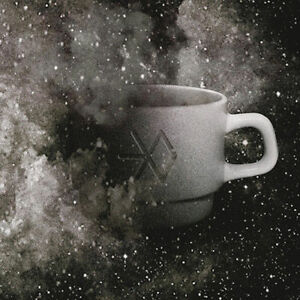 EXO-UNIVERSE-2017-Winter-Special-Album-CD-POSTER-Book-Card-Pre-Order-GIFT-CARD