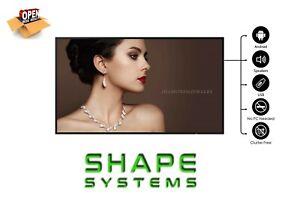 BenQ-ST5501K-55-034-Smart-Signage-display-775-ExVAT