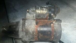 Honda-jazz-1-4-i-dsi-starter-motor