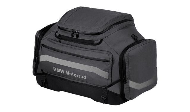 BMW Motorrad Softbag 3 50-55 Liter Original BMW 77498549320 NEU 8549320