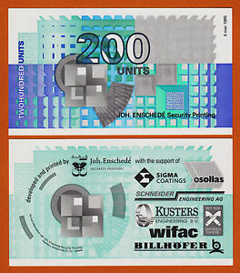 KAZAKHSTAN Original coin box Mint case for GOLD coins 21.87 mm size type 1
