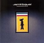 Travelling Without Moving [Digipak] by Jamiroquai (CD, Mar-2013, 2 Discs, Sony Music)