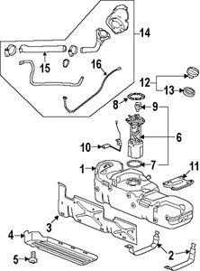 1999 ford ranger fuel system diagram 1999 silverado fuel system diagram