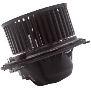 A-C-Blower-Motor-Resistor-Regulator-Fit-BMW-E88-E90-330i-E84-X1-E89-64116933663