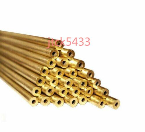 EDM Wire Machine Dril 1X 0.60mm Ceramic Guide /& 30X Single Hole Brass Tunes New