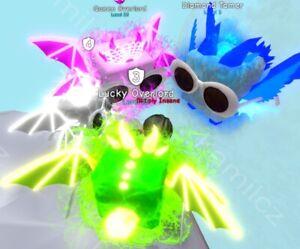 Roblox Bubble Gum Simulator 1x Clout Goggles Legendary Virtual