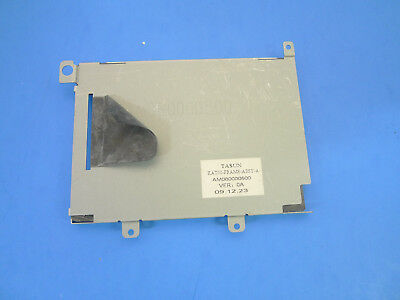 New Dell Studio 1745 1747 1749 2nd HDD Caddy J7P67  w//connector