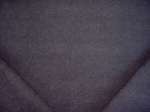 2-3-8Y-Ralph-Lauren-LFY67111F-Shetland-Weave-Loam-Gray-Wool-Upholstery-Fabric