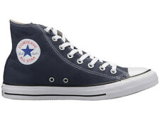 978e5bd31ac7 Converse CHUCK TAYLOR All Star High Top Unisex Canvas Shoes Sneakers NEW