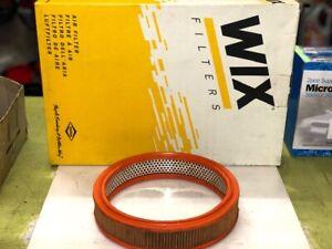 Fiat-X19-1-5-Air-Filter-1981-onwards