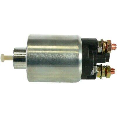 New Solenoid for Starter 245-12173 RAD126 10503939 Delco PG260H 12 Volt