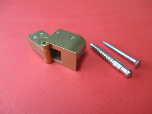 Prämeta Schnellband 510-19//GO goldfarbig Möbelband