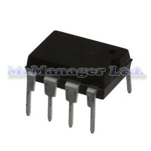 DM0365R-IC-FSDM0365RN-DIP-8-IC-Switching-Power-Supply-IC