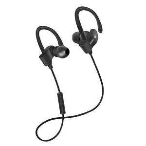 Cuffie-Senza-Fili-Bluetooth-Auricolari-Sportivi-Stereo-HiFi-Con-Microfono