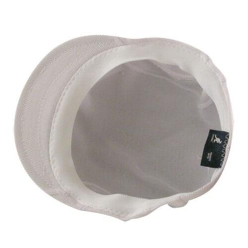 Kangol Tropic 507 Cap  100/% Authentic Ivy  Hat 6915BC Sizes S XL L M