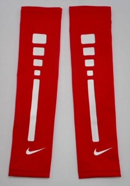 Nike Pro Elite Basketball Arm Sleeves