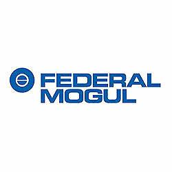 "Overdrive Servo 2.680/"" OD Federal Mogul 208477RXO Transmission Piston"